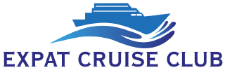 Expat Cruise Club